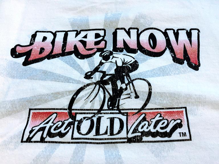 Bike now IMG_9454.jpg