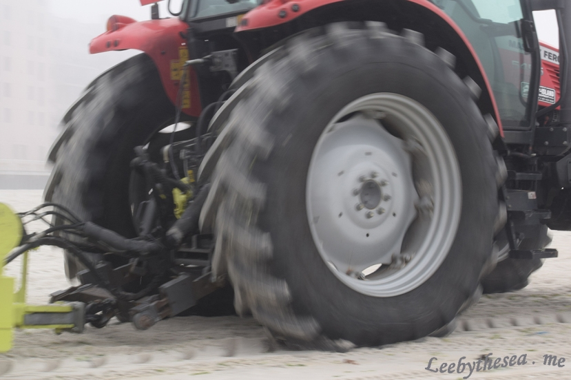 rake wheels DSC_8332.jpg