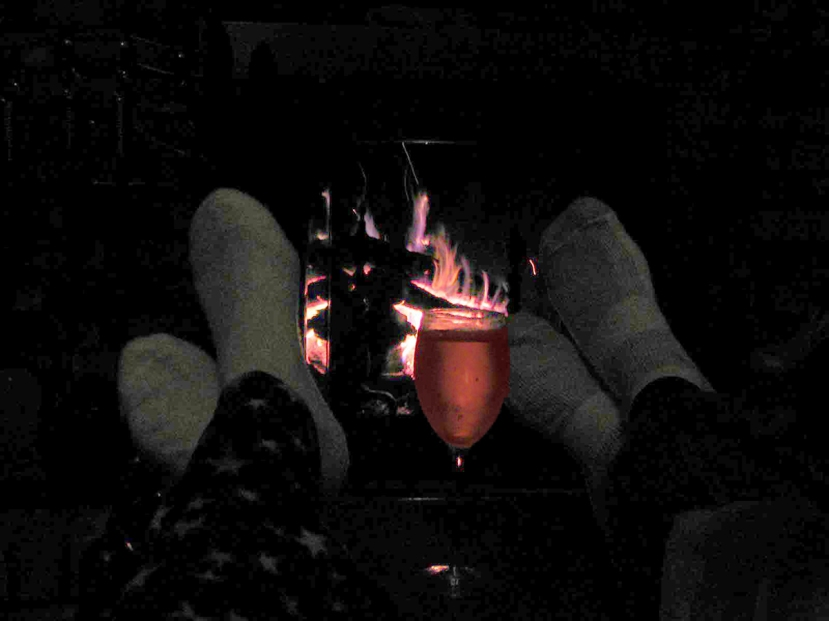Wine fireplace.jpg