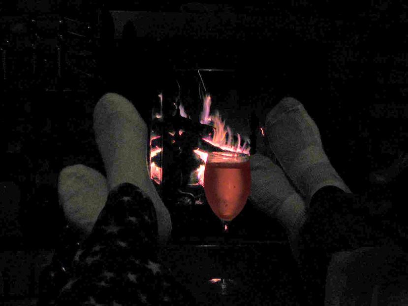 Wine fireplace.jpg