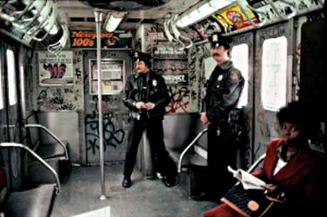 Train in 70s.jpg
