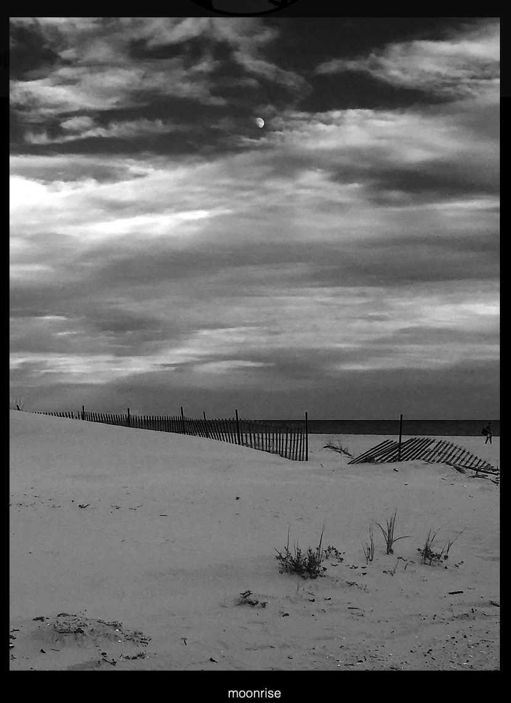 Lisa's moonrise 2018-10-22 at 12.36.09 PM copy