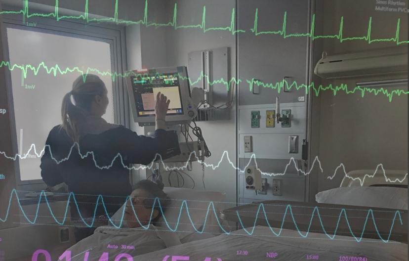 monitor w Lorr and nurse 12019-03-20 at 9.17.36 AM copy