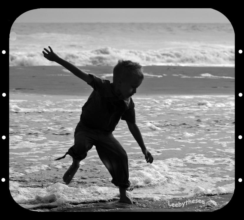 boy DSC_0012 bw film.jpg