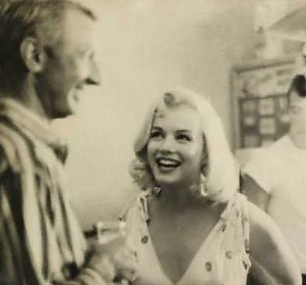 Frank Taylor Marilyn.jpg