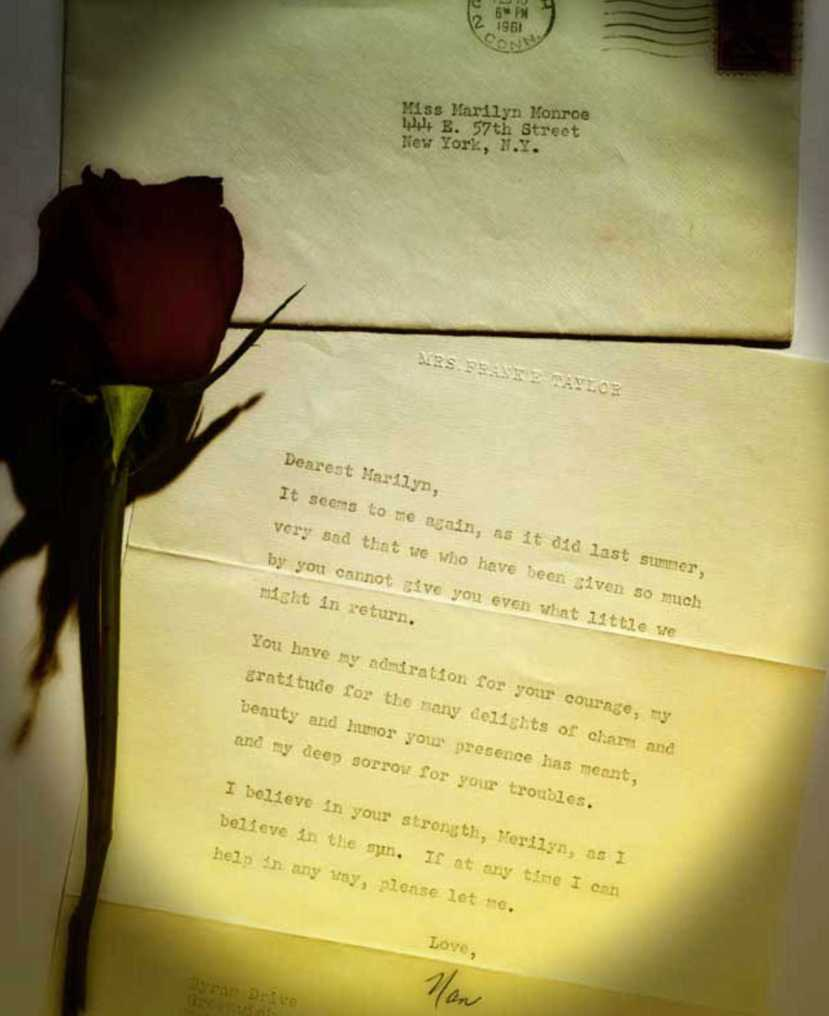 Letter from Nan to Marilyn.jpg