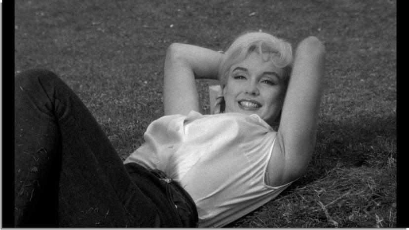Marilyn on grass.jpg
