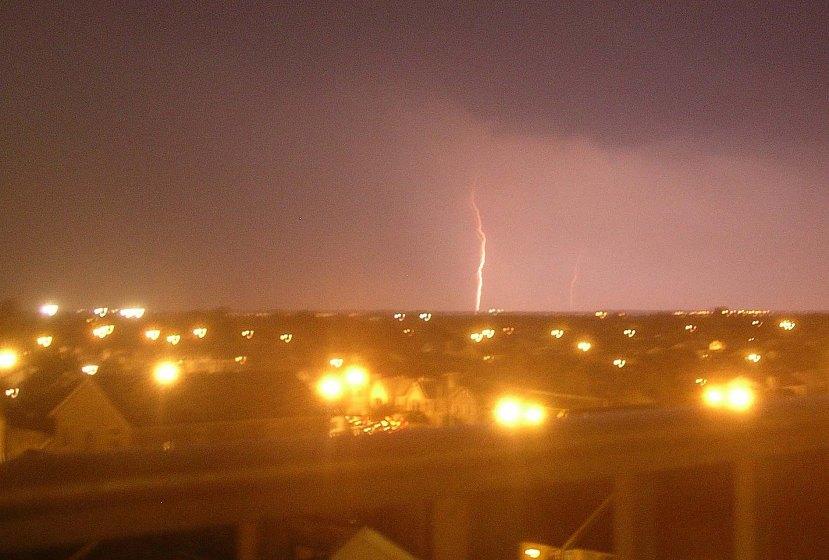 LightningAug.14 05 storm.jpg