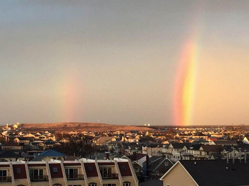 Rainbows a IMG_2583.jpg