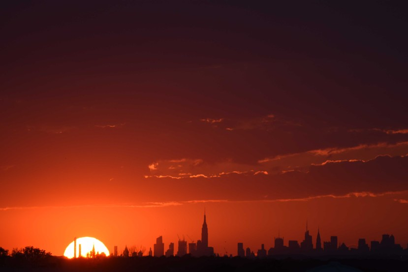 Sunset sun.jpg