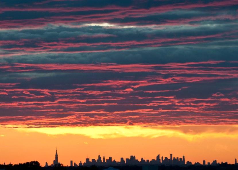 syline incredable sky .jpg