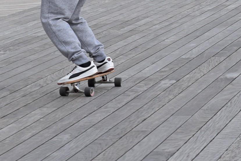 skateboard 3.jpg