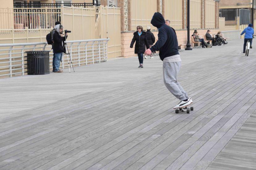 skateboard 4.jpg