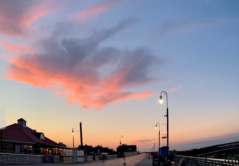 Boardwalk sky.jpg
