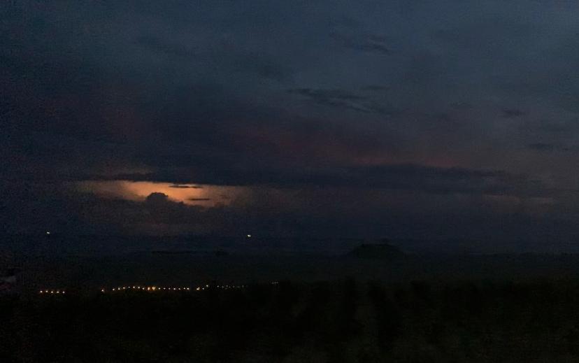 Lightning 2020-06-28 at 9.00.27 AM.jpg