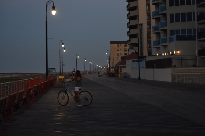 biker takes photos.jpg