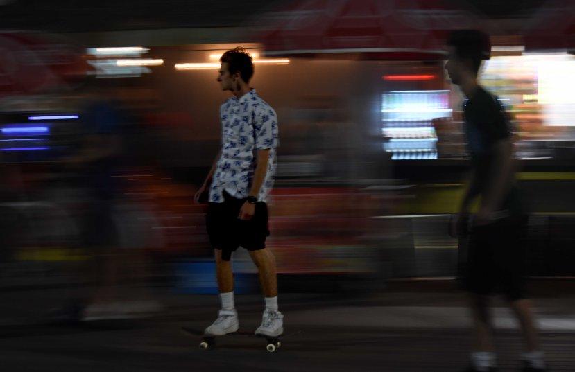 skateboarders DSC_9389