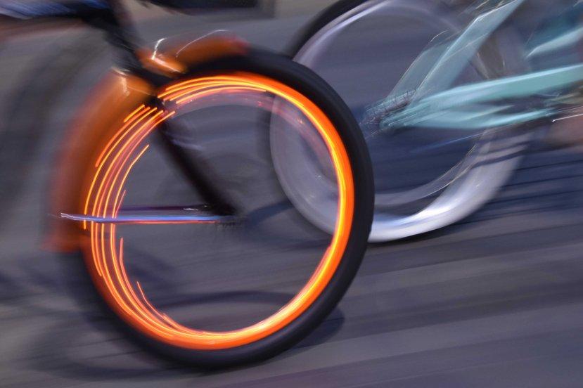 wheel DSC_9585