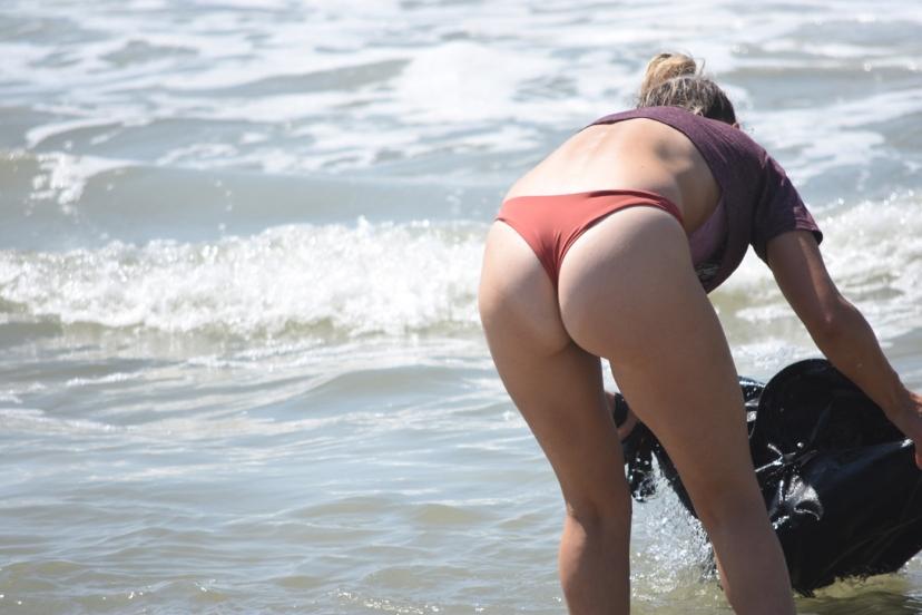babe in surf 2.jpg